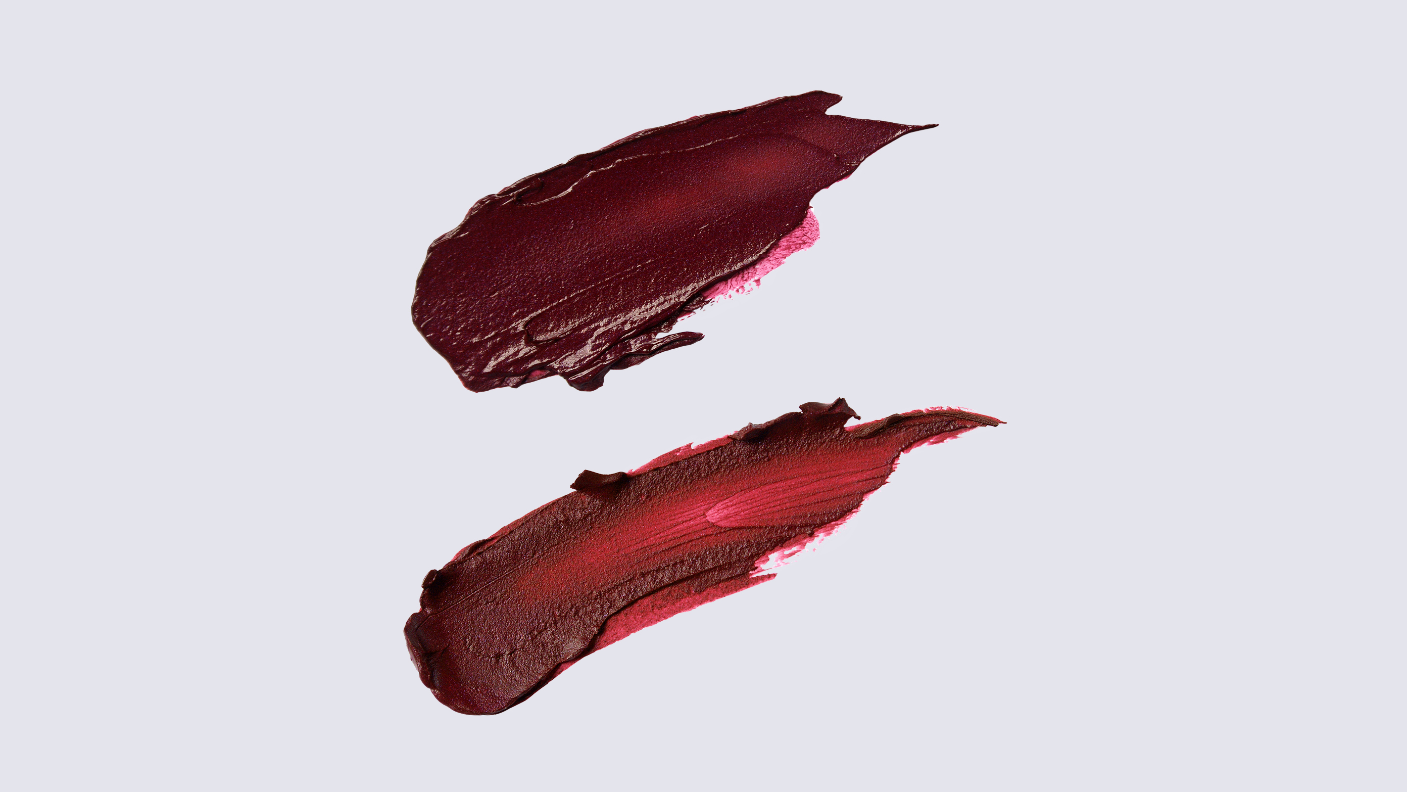 The Best Dark Lip Colors for Summer