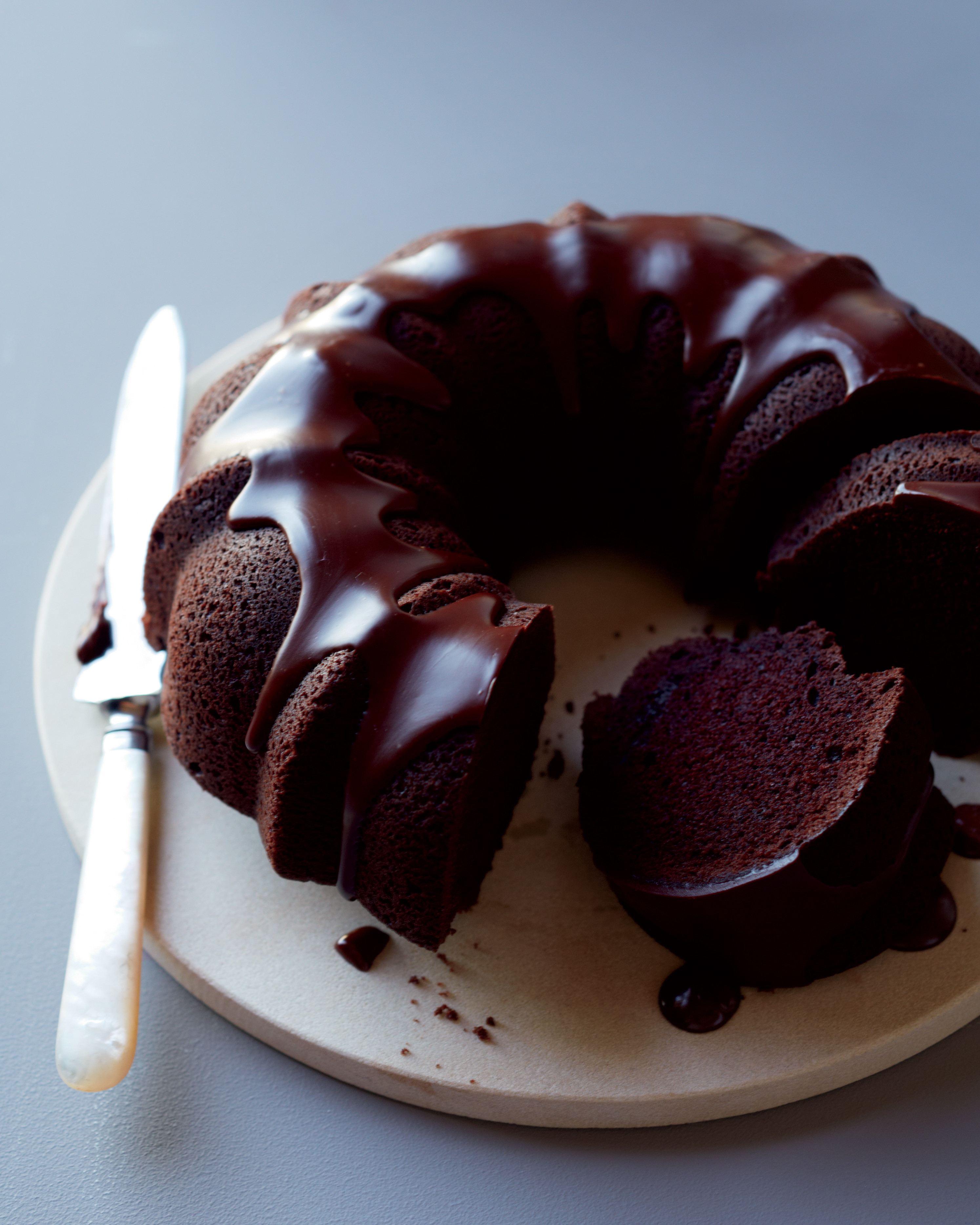 25 Easy Cake Recipes That Every Home Baker Should Master | Martha
