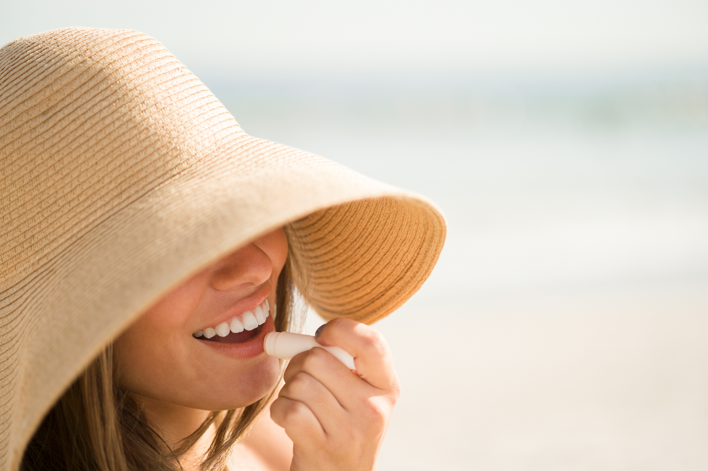 Summer Beauty Products That You Won't Sweat Off