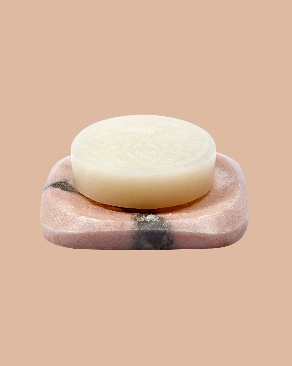 The Best Natural Bar Soaps