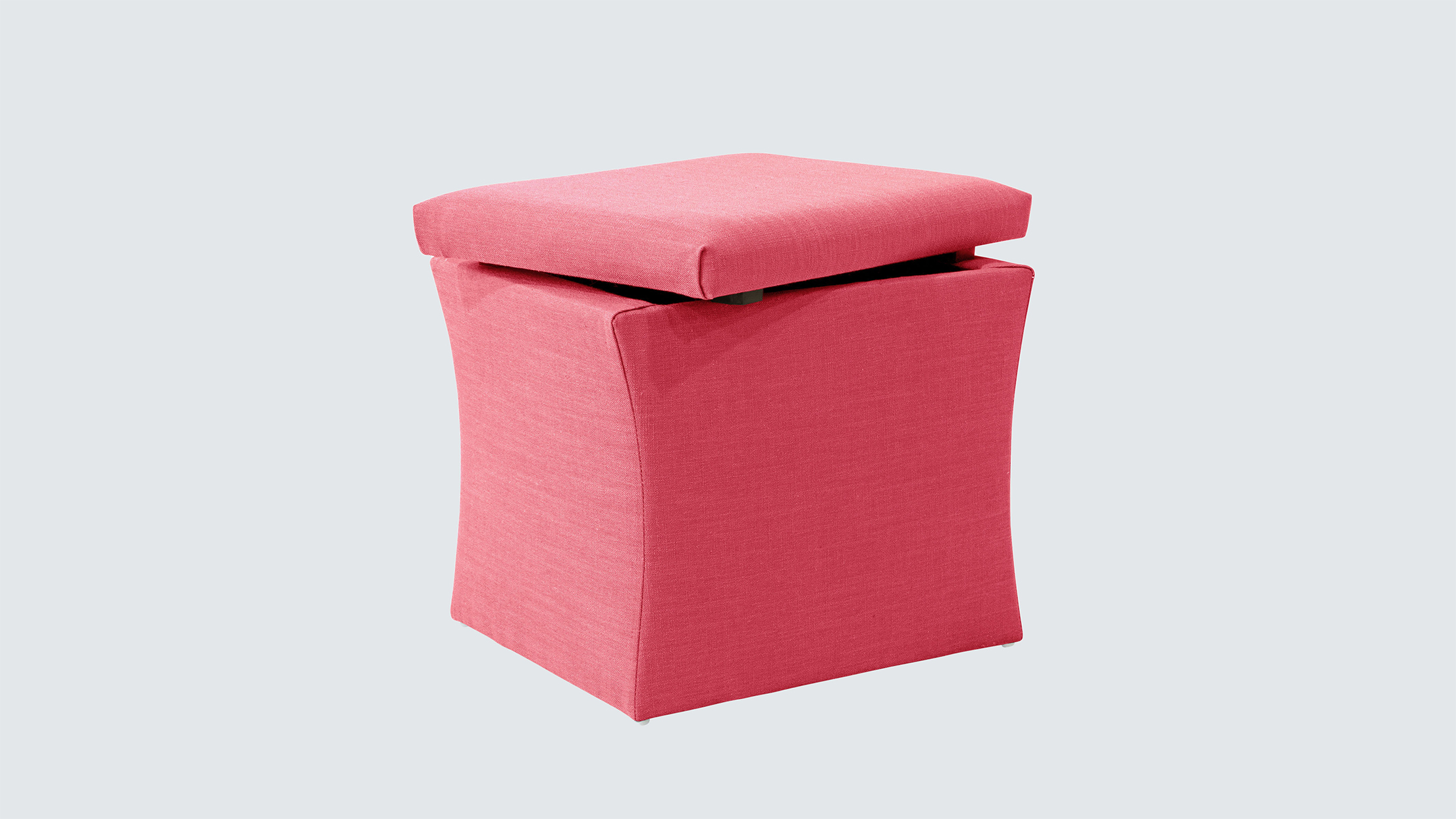 multipurpose furniture ottoman