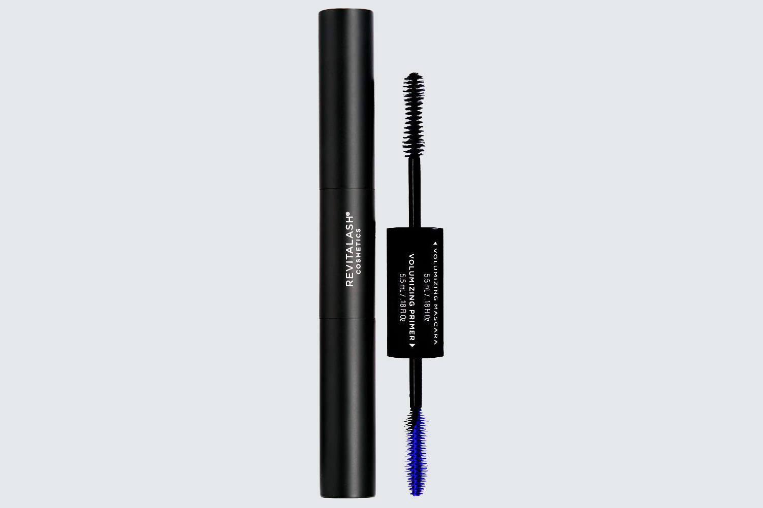 RevitaLash Volumizing Primer and Mascara