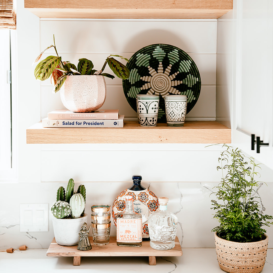 10 Houseplants That Will Beautify Your Home