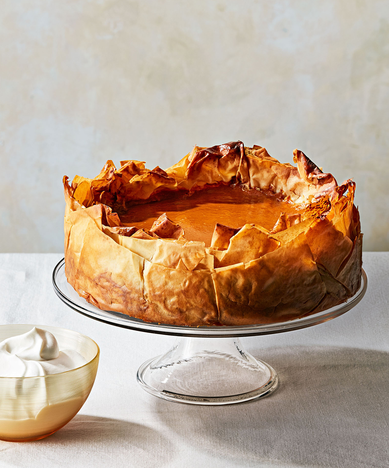 40 Sensational Thanksgiving Pies and Tarts