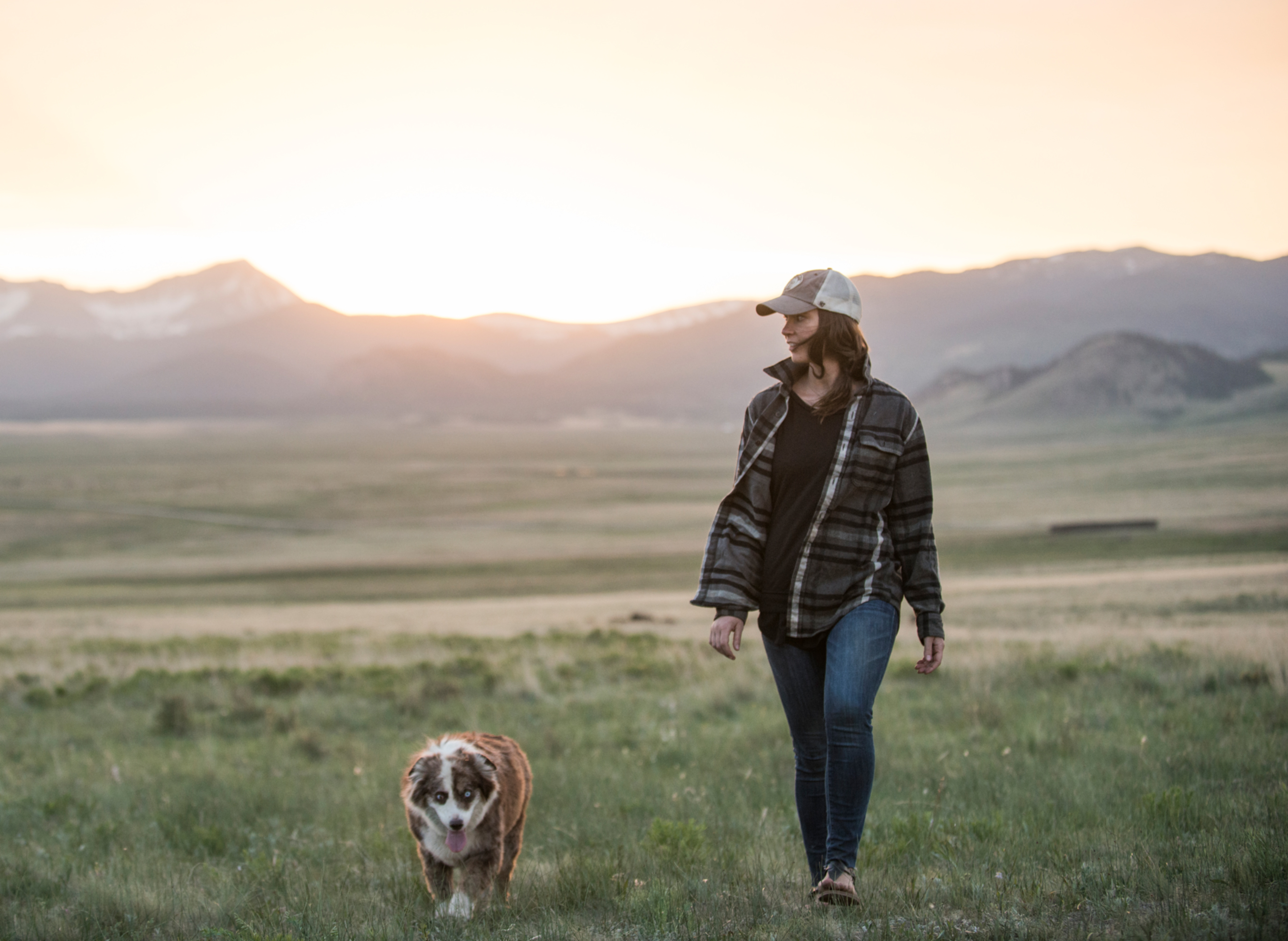 Science Says Owning a Dog Can Help You Extend Your Lifespan by 24%