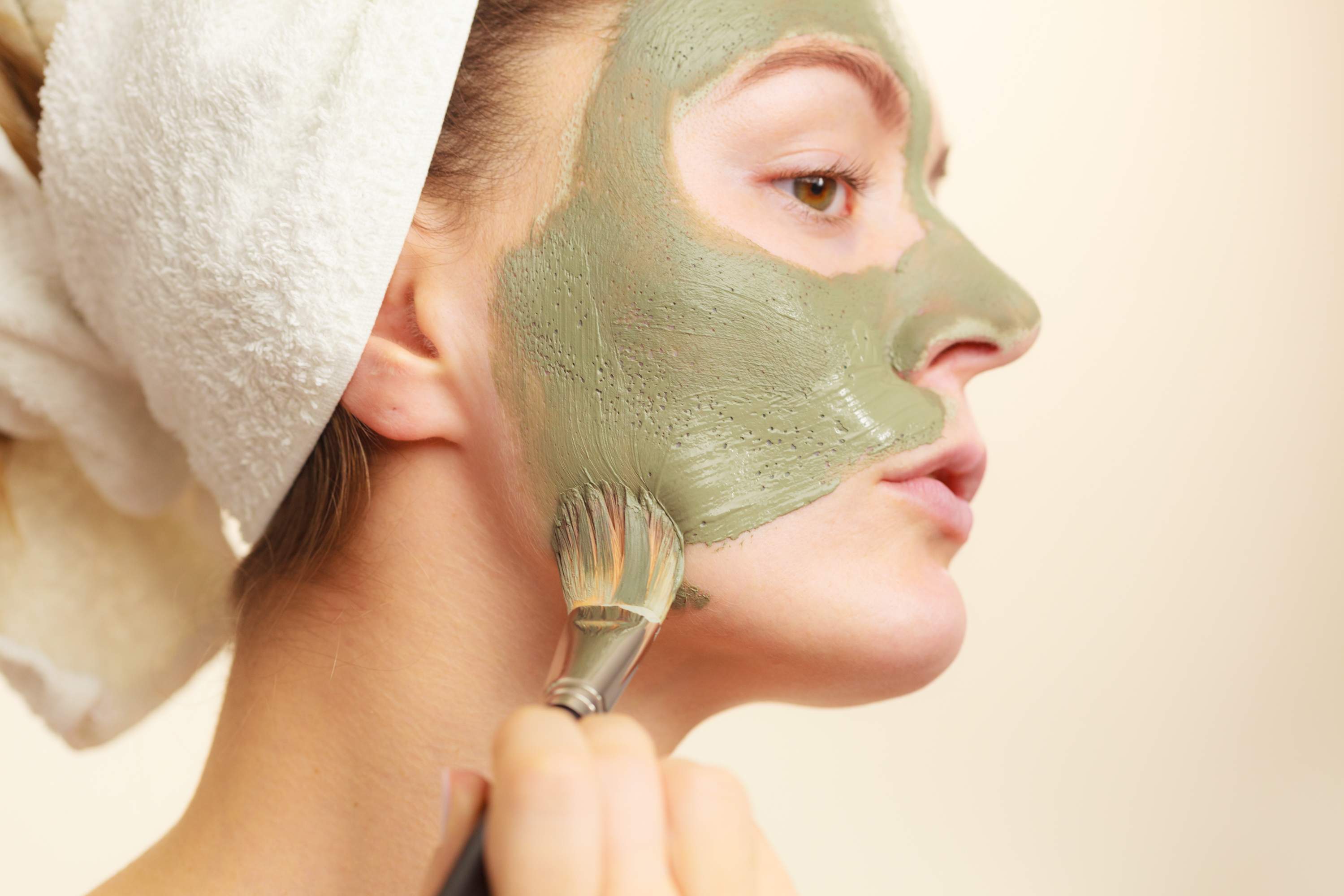 The Importance of Regular Facials—Plus, How to Find the Right One for You