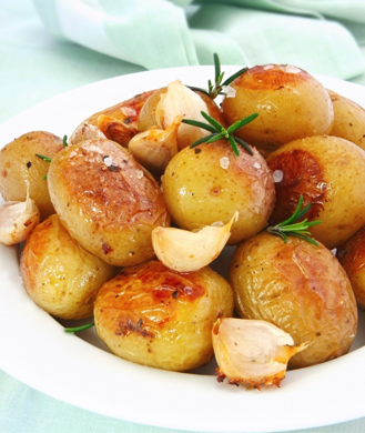 Are Potatoes Healthy? The Good, Bad, and Bottom Line
