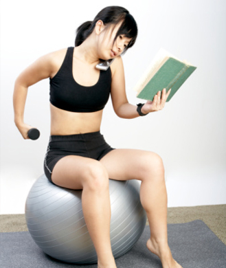 busy-woman-working-out-rotato_0.jpg