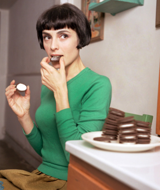 Ask the Diet Doctor: How to Erase a Sugar Binge