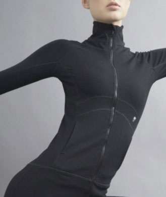 The Best Athletic Shapewear that Really Works