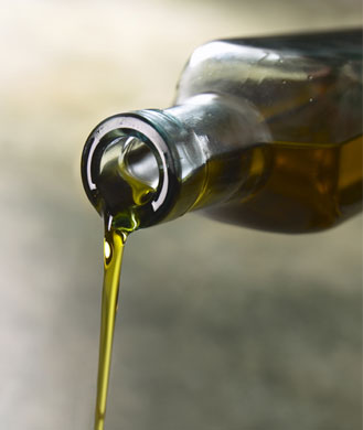 Is Olive Oil Better than We Ever Thought?
