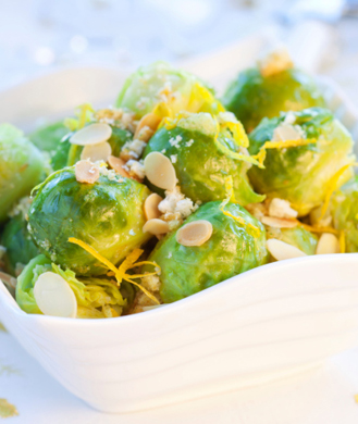 brussels-sprouts-329
