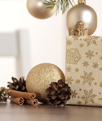 have-a-merry-christmas-329_0.jpg