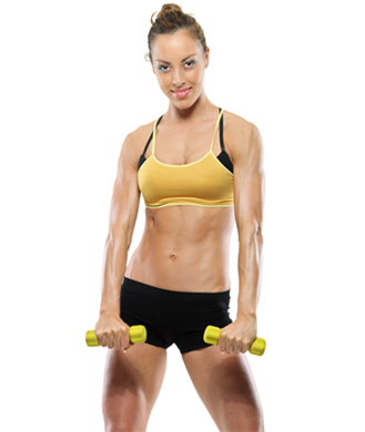 frio Tradicion eterno  Exercise Tips: Ways to Get Super Fit   Shape