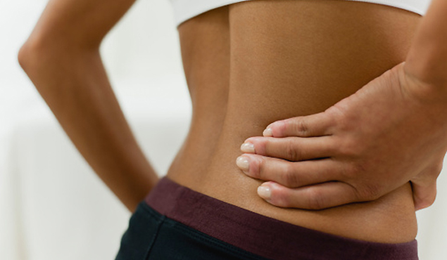 6 Imbalances That Cause Pain—and How to Fix Them - Shape