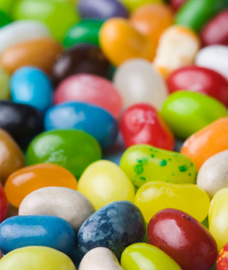 jelly-beans-329