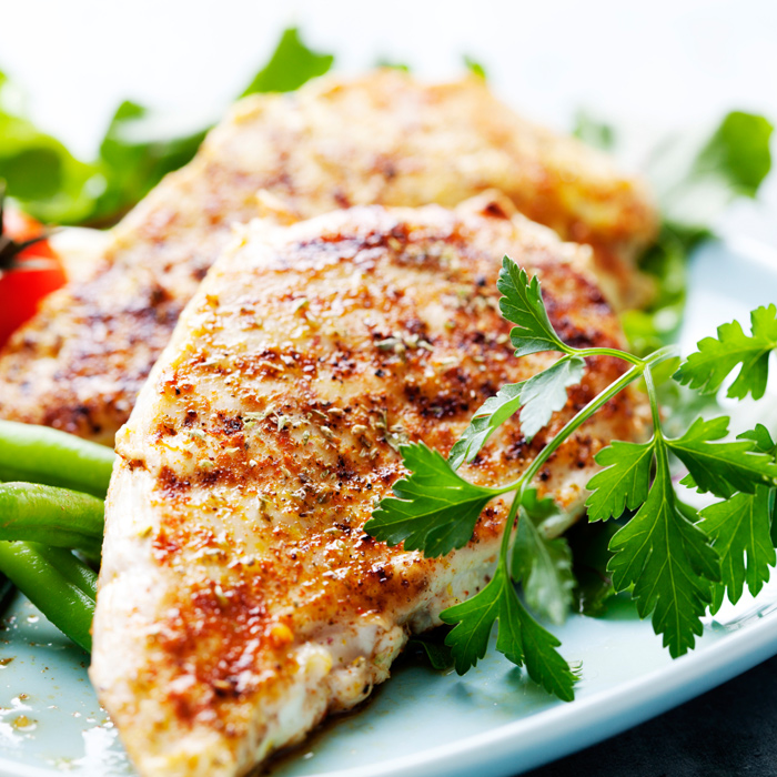 shape-shares-atkins-diet-700_0.jpg