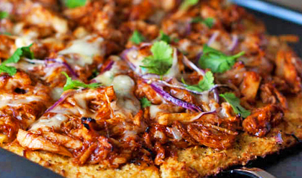 chicken-flatbread-bbq-pizza-592.jpg
