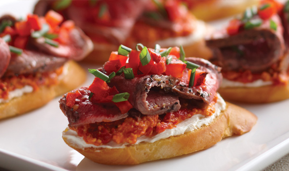 filet-mignon-crostini-592.jpg