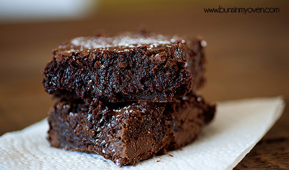 nutella-brownies-592.jpg