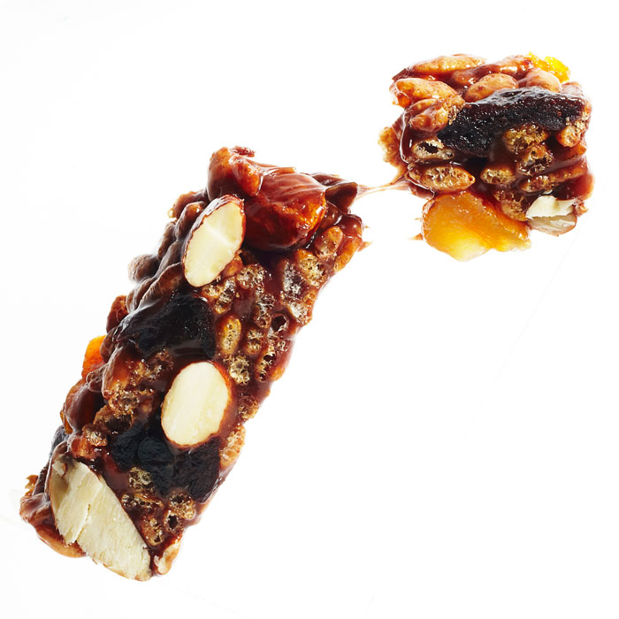 pre-workout-post-workout-snack-hiit-granola-bar.jpg