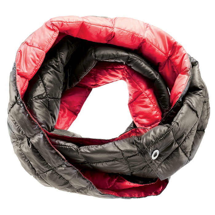 The North Face ThermoBall Scarf
