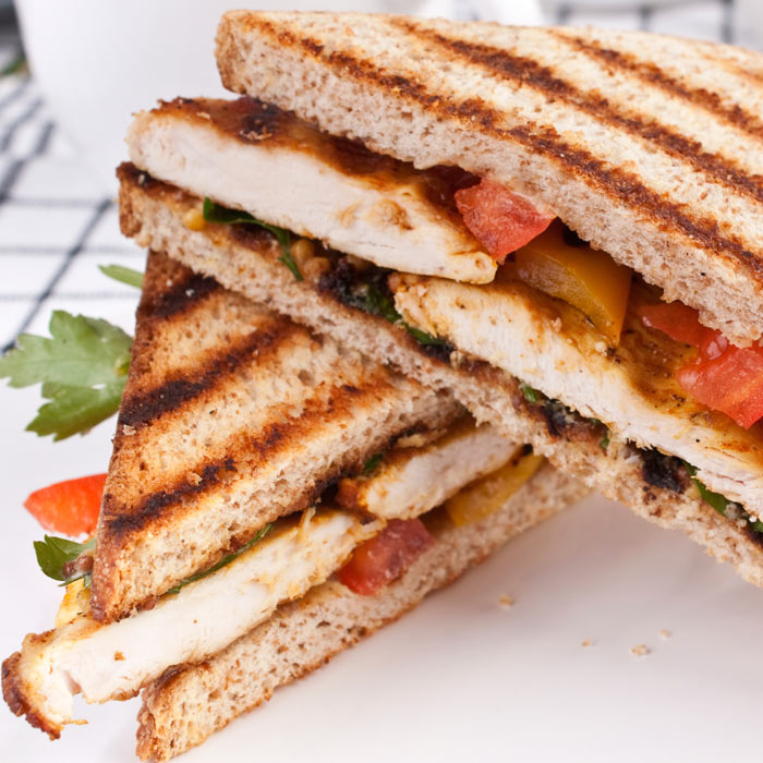 pregnancy-foods-hot-pressed-sandwiches-700