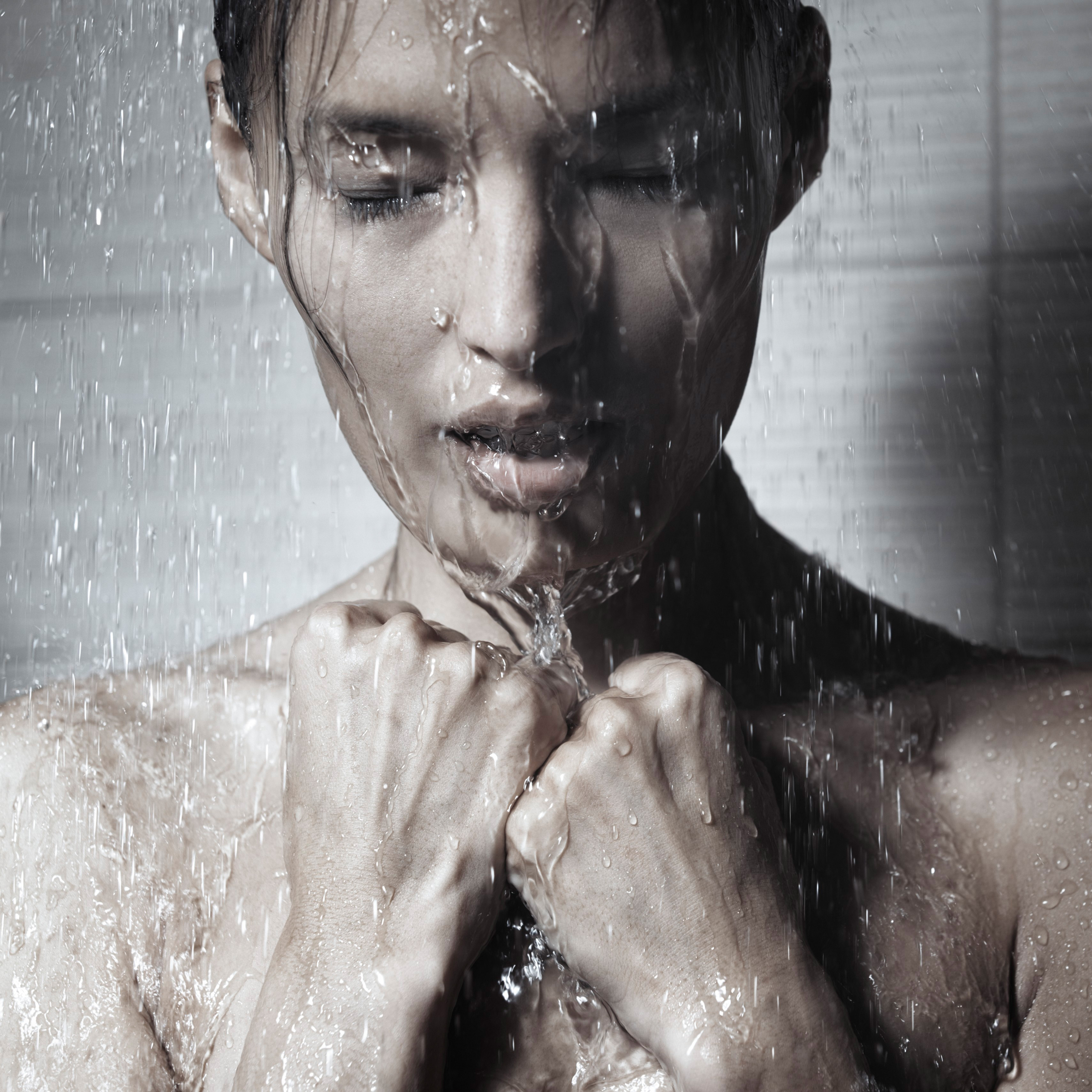 The Case for Cold Showers