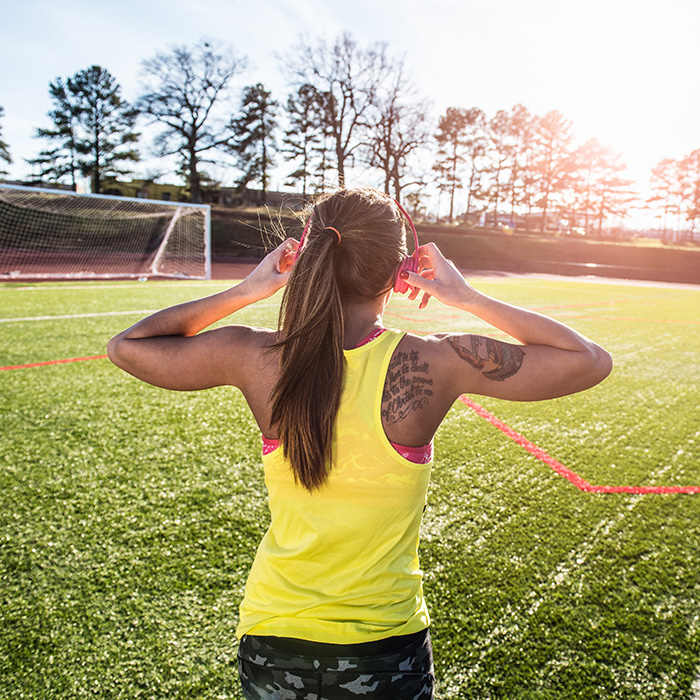 woman-on-soccer-field_0.jpg