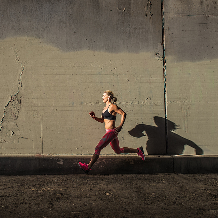 Can Extreme Exercise Actually Cause Sepsis?