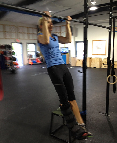 pull-up-injury-recovery.jpg