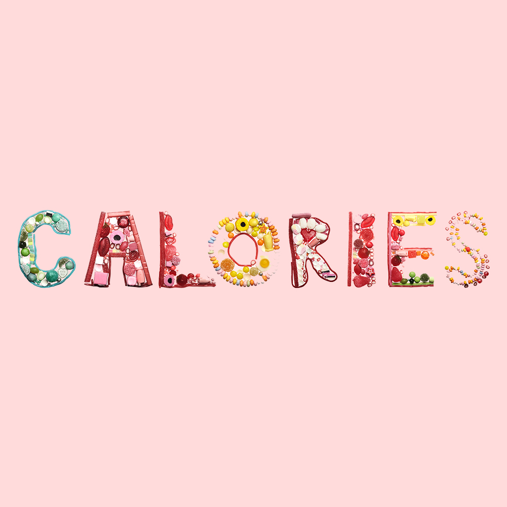 The #1 Reason to Stop Counting Calories