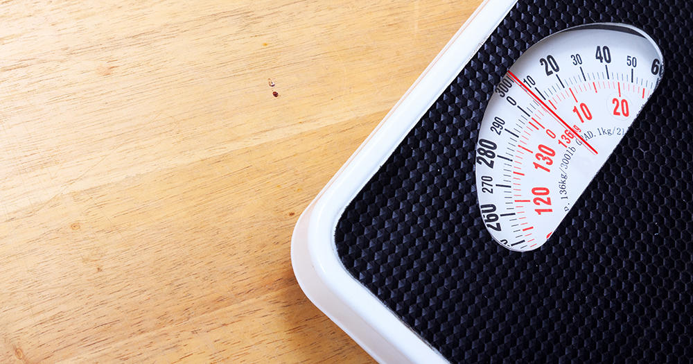 How to Finally Lose Those Last 5 Pounds