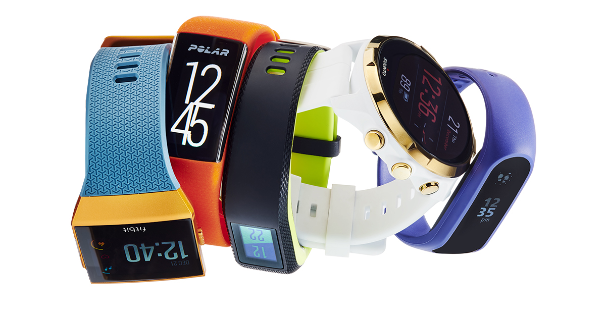 heart-rate-zones-training-exercise-trackers.jpg