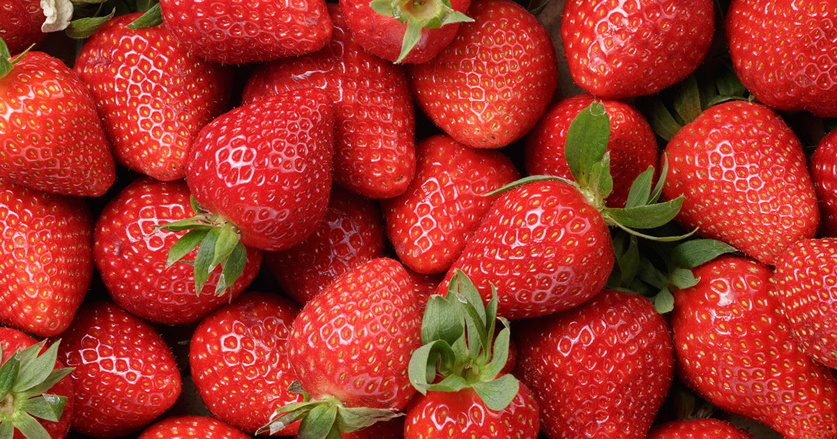 health-benefits-strawberries-fruit.jpg