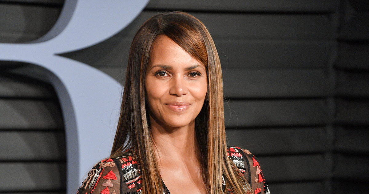fb-halle-berry.jpg