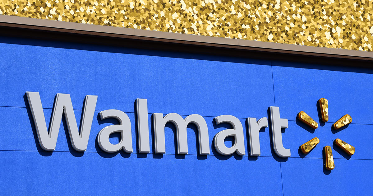 The Best Black Friday Deals at Walmart