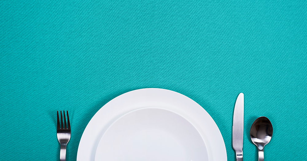 Why The Potential Intermittent Fasting Benefits Might Not Be Worth