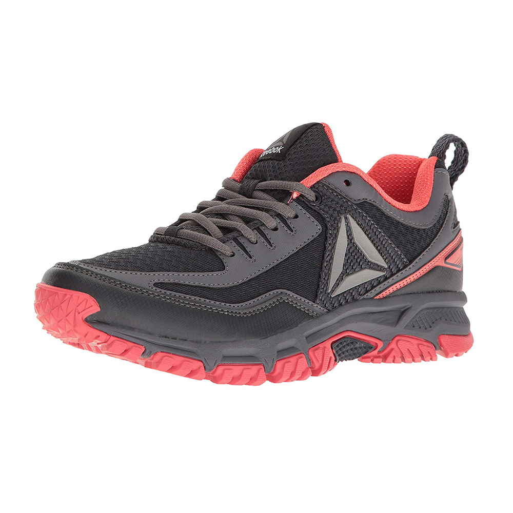 9c6463419b2 The Best Winter Running Shoes | Shape