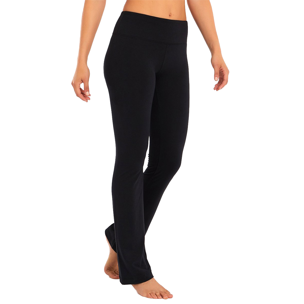 shop best sellers pretty cool luxury fashion The Best Yoga Pants for Your Shape | Shape