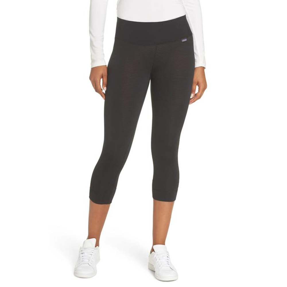 The Best Yoga Pants That Aren T Lululemon Shape