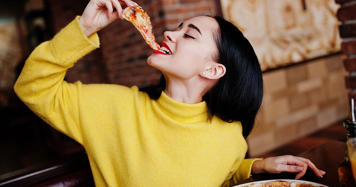 How Many Cheat Meals Should You Have Per Week?