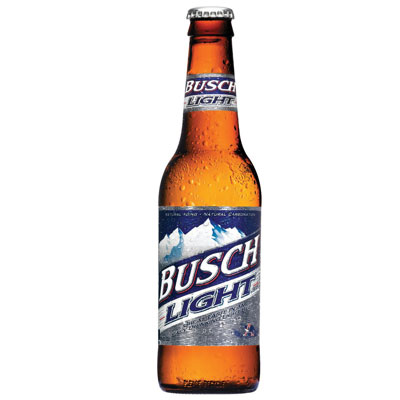 Lowest-Calorie Beer Options for When You Want a Light Drink