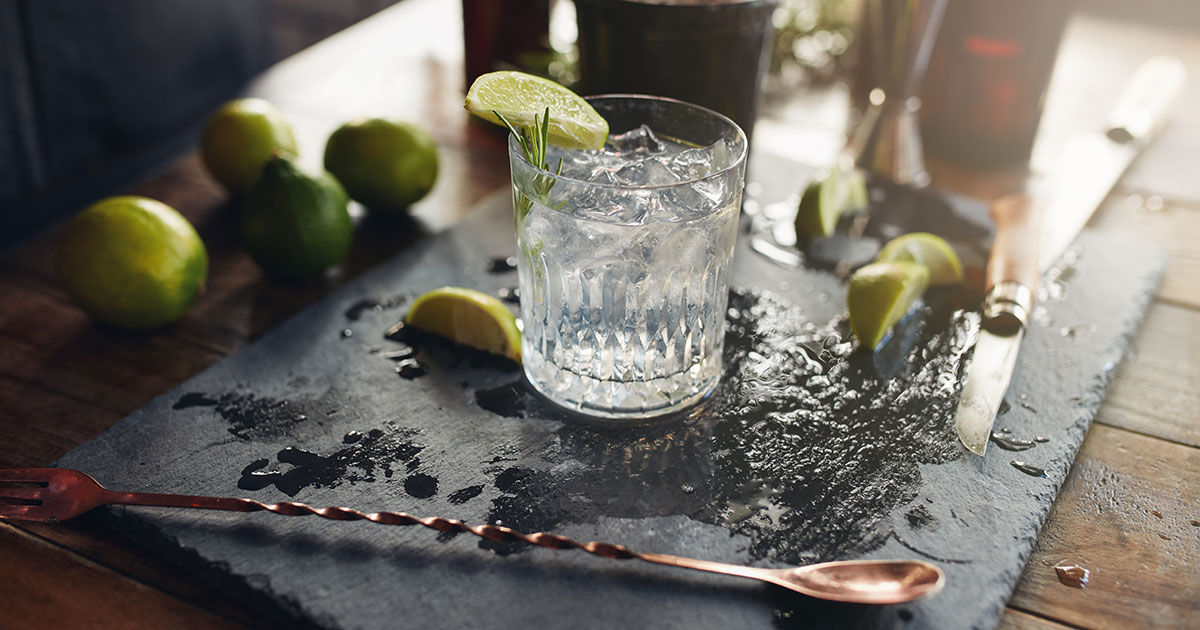 Your Guide To Drinking Alcohol On The Keto Diet Shape Magazine