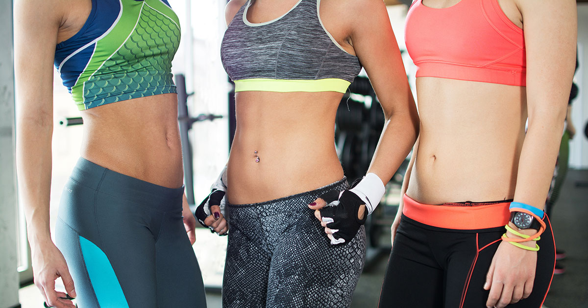 How to Lose Belly Fat In 2 Weeks with the Zero Belly Diet