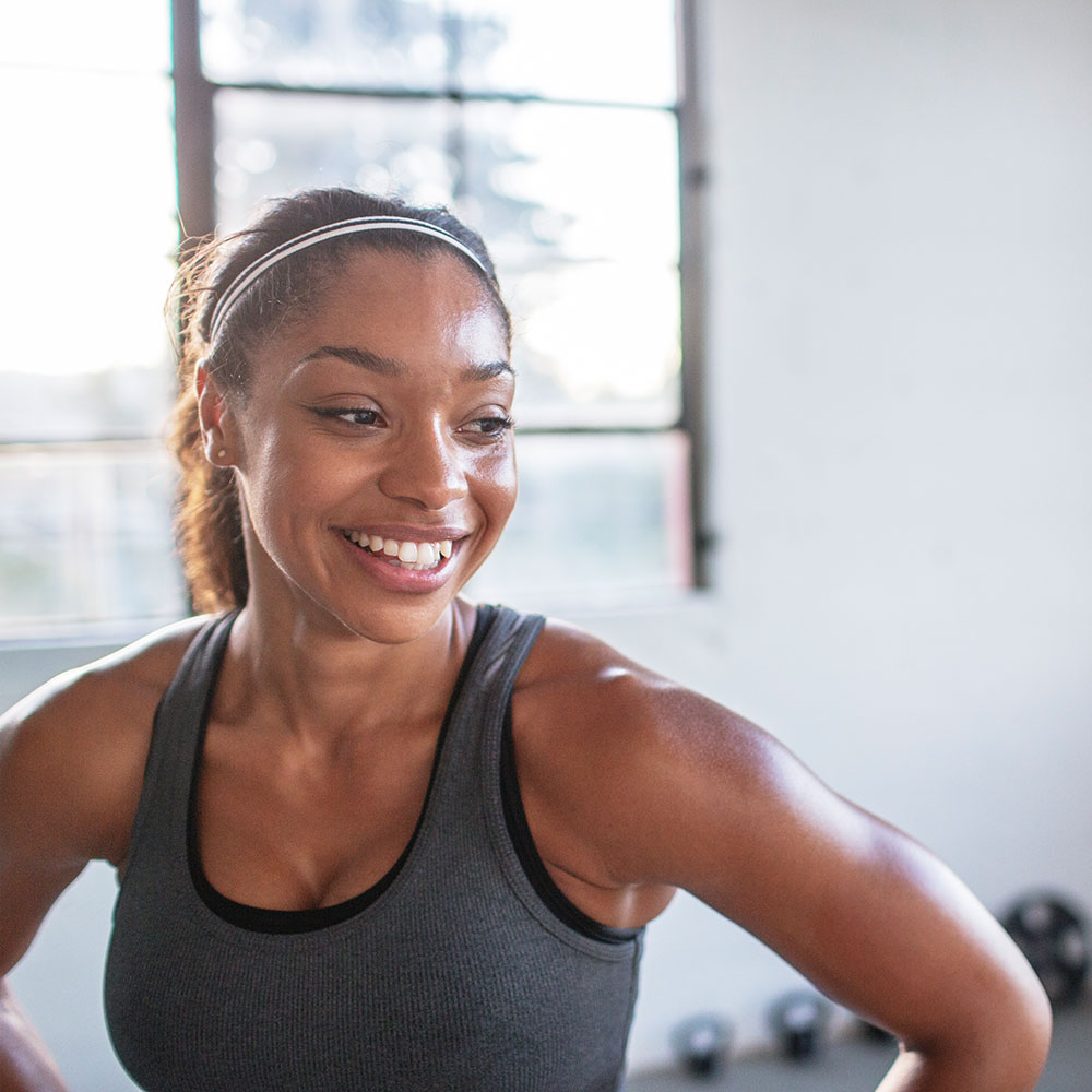 The 35 Best Workout Tips of All Time
