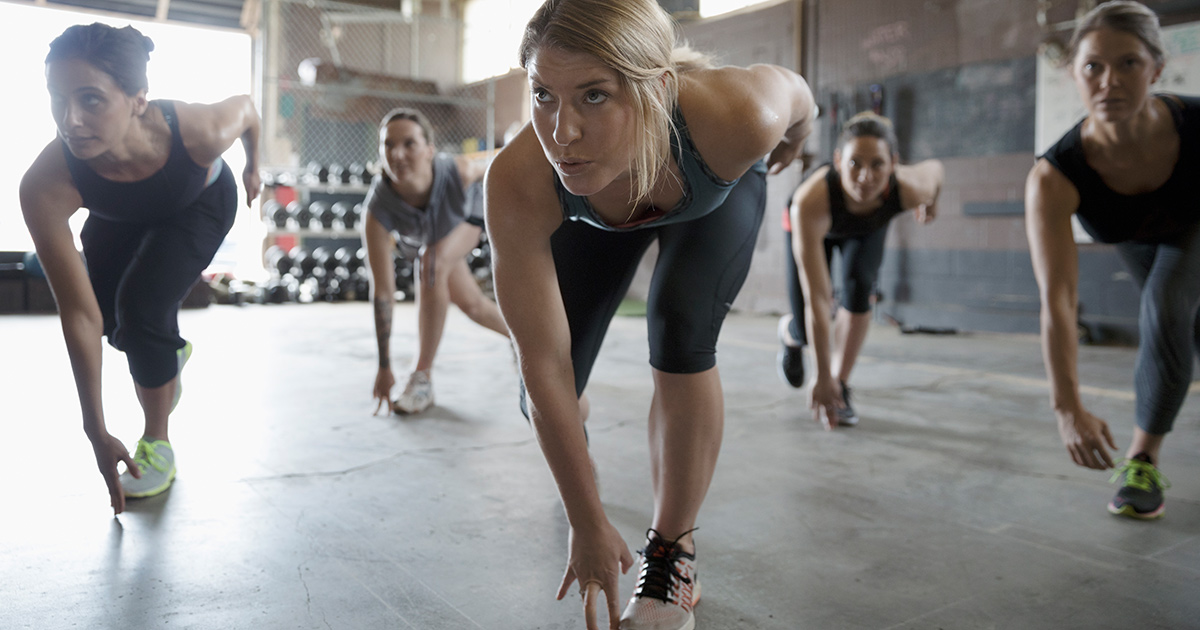 woman-working-out-how-to-lose-fat.jpg