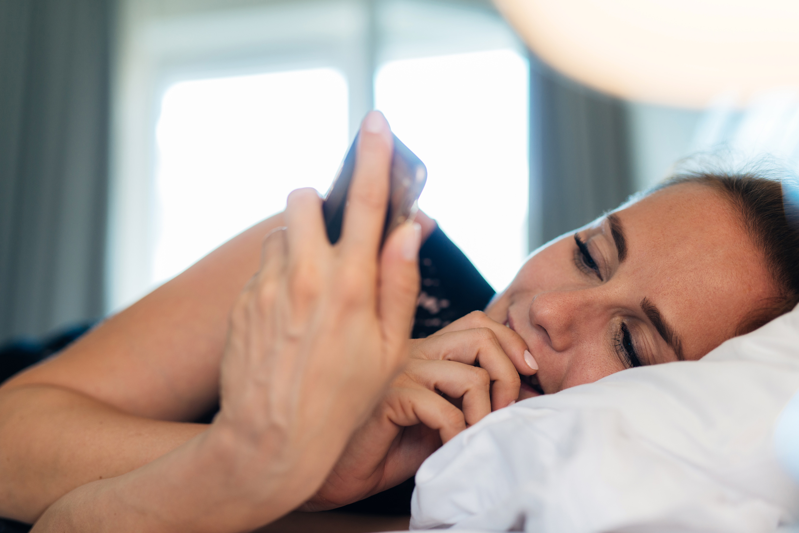 Can You Actually Use Your Phone As a Vibrator?