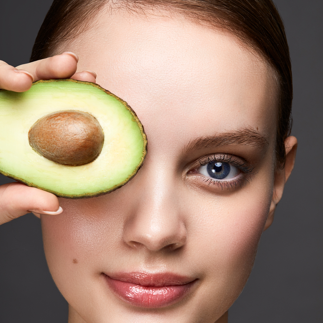 10 Foods That Cause Acne | Shape