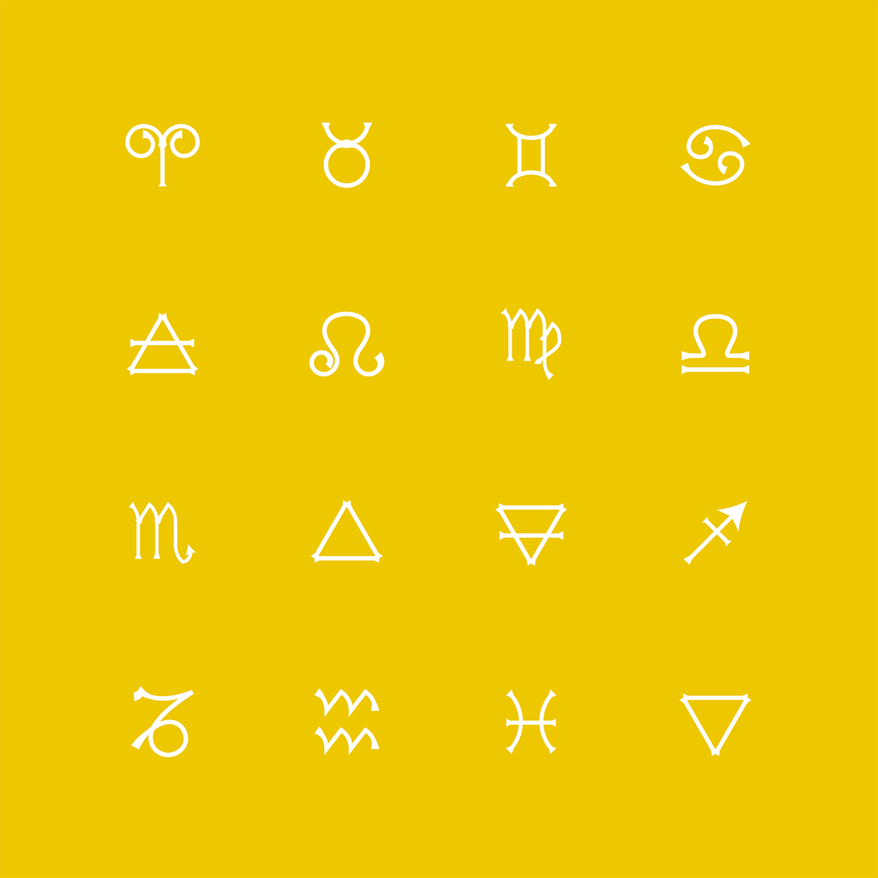 Your June Health, Love, and Success Horoscope: What Every Sign Needs to Know